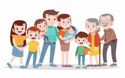 happy-family-vector-illustration-isolated_97632-337